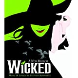 Defying Gravity (Original Cast Recording/2003)