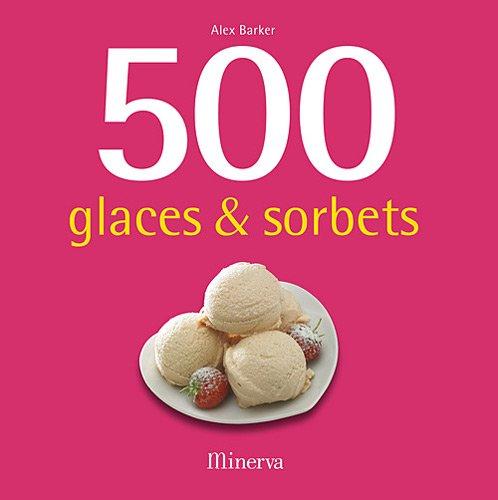 500-glaces-et-sorbets