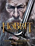 Official Movie Guide (The Hobbit: An Unexpected Journey)