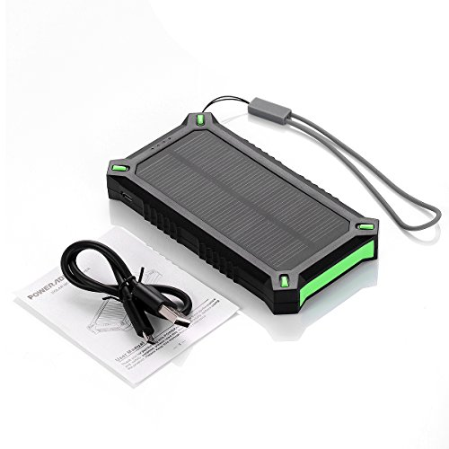 PowerAdd-Apollo-3-8000-mAh-Solar-Power-Bank