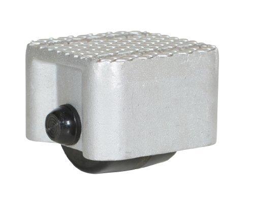 vestil-vprdo-1-cast-aluminum-propel-dolly-1500-lbs-capacity-4-1-2-length-x-4-1-2-width-deck-4-1-4-ov