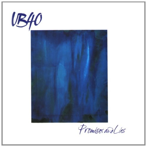 Ub40 - Promises & Lies - Zortam Music