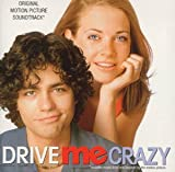 Original Soundtrack Drive Me Crazy Ost