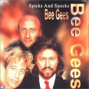 The Bee Gees - Spicks & Specks - Zortam Music