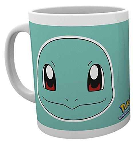 GB-eye-LTD-Pokemon-squirtle-Face-Taza