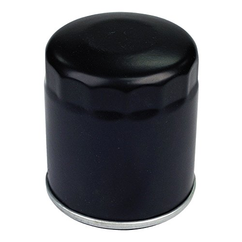 oregon-83-029-oil-filter-generac-engin