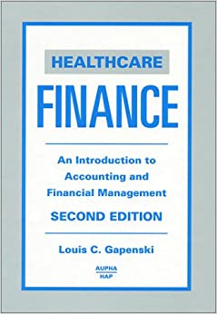 introduction to health finance Financial barriers are a key limitation to accessing health services in lmics  where out-of-pocket (oop) payments finance a.