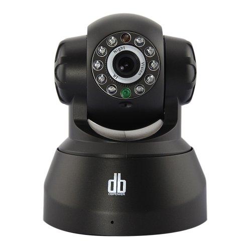 remote viewing protokoll