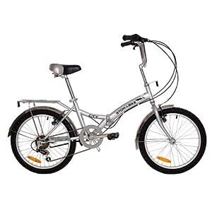 Bici Pininfarina Pieghevole Bianca.Bicicletta Pieghevole Cinzia Pieghevole Bici Bicicletta Social