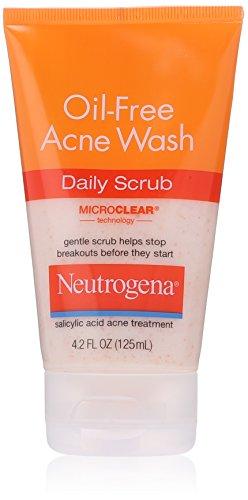 neutrogena-oil-free-acne-wash-daily-scrub-42-fluid-ounce