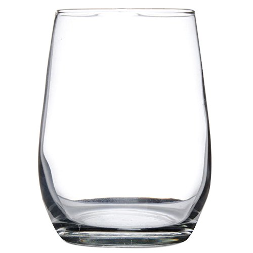 Bacaro Wine Glasses