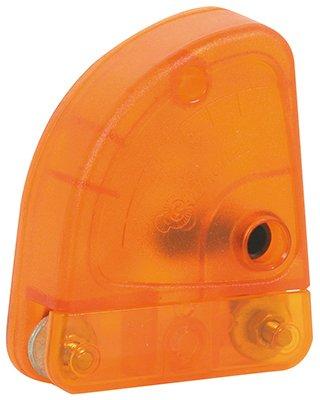 Gallagher Lightning Diverter For Electric Fencing G648