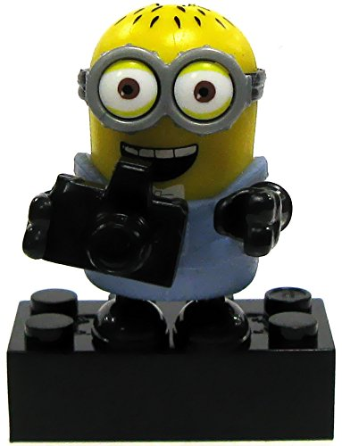 Mega-Bloks-Despicable-Me-Mystery-Pack-Jerry-15-Common-Minifigure