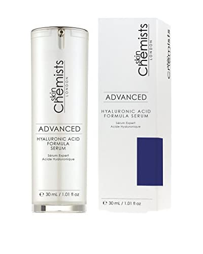 SKINCHEMISTS Serum facial Advanced 30.0 ml