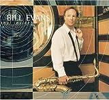 echange, troc Bill Evans - Soul Insider