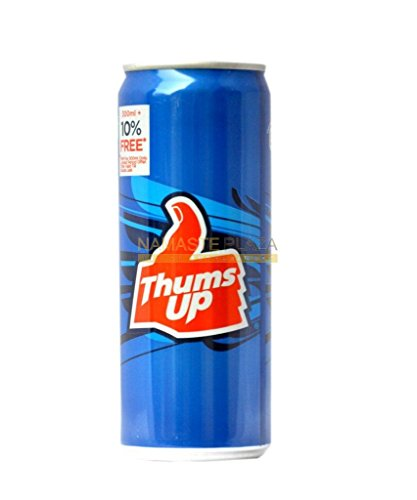 thums-up-indian-soft-drink-can-300ml-6-pack