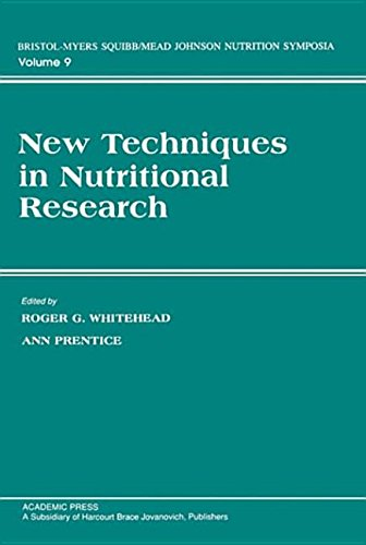 new-techniques-in-nutritional-research