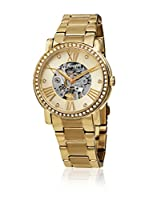 Stührling Original Reloj automático Woman Legacy 629 629.04  38 mm