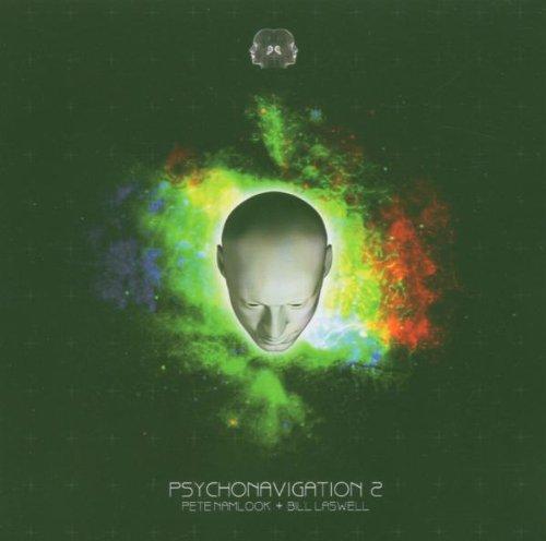 Psychonavigation 2