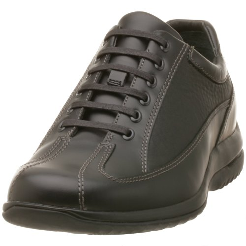 Buy Rockport Men's Coleshill Oxford