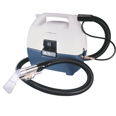 The Best Carpet Steam Cleaner Reviews Ask Home Design