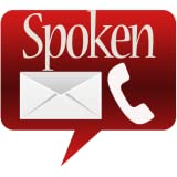 Talking SMS and caller ID Free