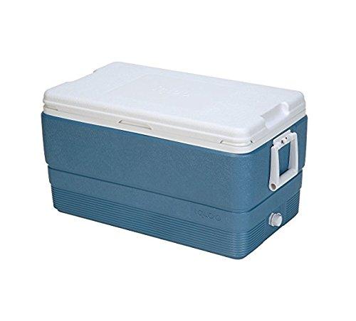 igloo-nevera-rigida-70-cool-box-blue-unisex-maxcold-70-azul-66-litre