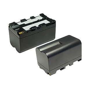 Batteria MSI X-Slim, X-Slim X320, X-Slim X320-037US, X-Slim X340, 2350 mAh