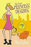 Meg Cabot The Secret Princess Diaries