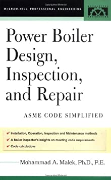 Download Power Boiler Design Inspection And Repair Rapidshare