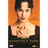 "Mansfield Parkvon ""Frances O'Connor"""