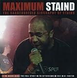Staind - Maximum Staind: Interview