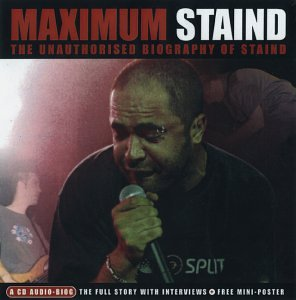 - Maximum Staind - Zortam Music
