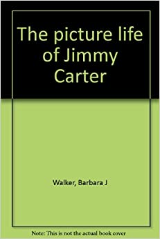 the life of jimmy carter as the thirty ninth president of the united states The united states ninth circuit said in a brief statement on its website reinhardt was nominated in 1979 by president jimmy carter, a 30, 2018.