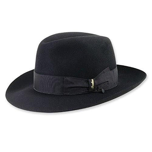 borsalino-verdi-fur-felt-hat-57-black