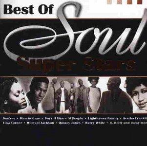 A-Ha - Best of Soul Super Stars - Zortam Music