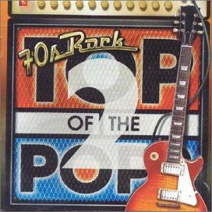 Santana - BBC Top of the Pops 2: 70s Rock - Zortam Music