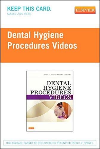 dental-hygiene-procedures-videos-access-code-1e