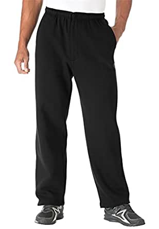Free shipping BOTH ways on sweat pants with zipper fly, from our vast selection of styles. Fast delivery, and 24/7/ real-person service with a smile. Click or call