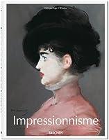 co-25 Impressionism