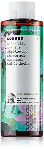 korres-water-lily-duschgel-200ml