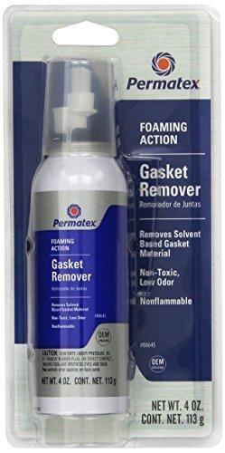 permatex-80645-low-voc-gasket-remover-4-oz-by-permatex
