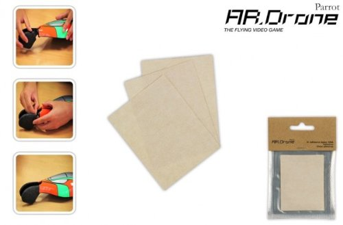 Parrot AR Drone 2.0 Adhesive Tape (EPP Repair Kit)