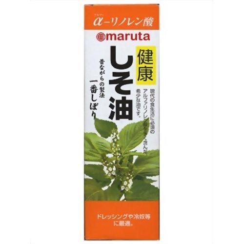 太田 健康しそ油 230g