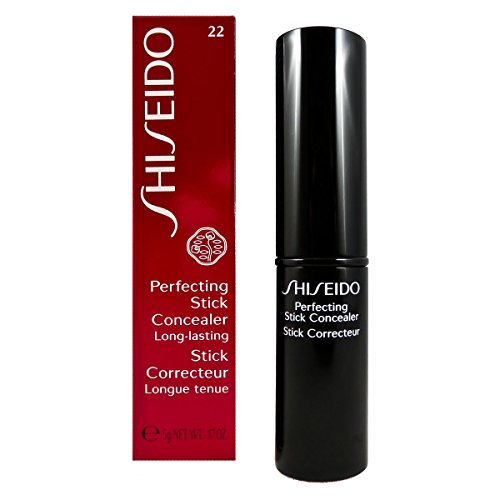 Shiseido 61702 Correttore