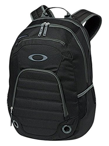 oakley-herren-backpack-5-speed-pack-01k-jet-black-3505-x-2032-x-508-cm-27-liter-92792a