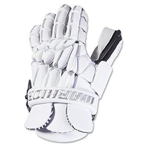 Buy Warrior Regulator 2 Goalie Glove by Warrior