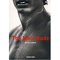 David Leddick's The Male Nude