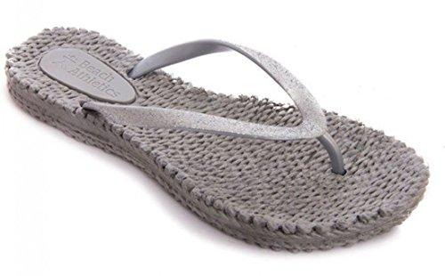 beach-athletics-rochefort-silver-womens-beach-flip-flops-5