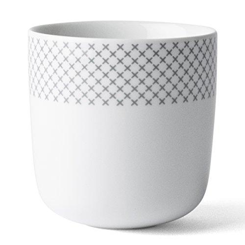Menu-4584030-Pot-isotherme-Blancmotifs-croix-grises-Taille-M-9-x--9-cm